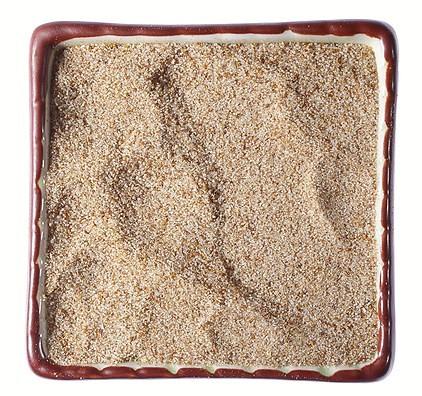 Smoked Salt - 8oz, Smoked Salt Fine, Buy Smoked Salt Online